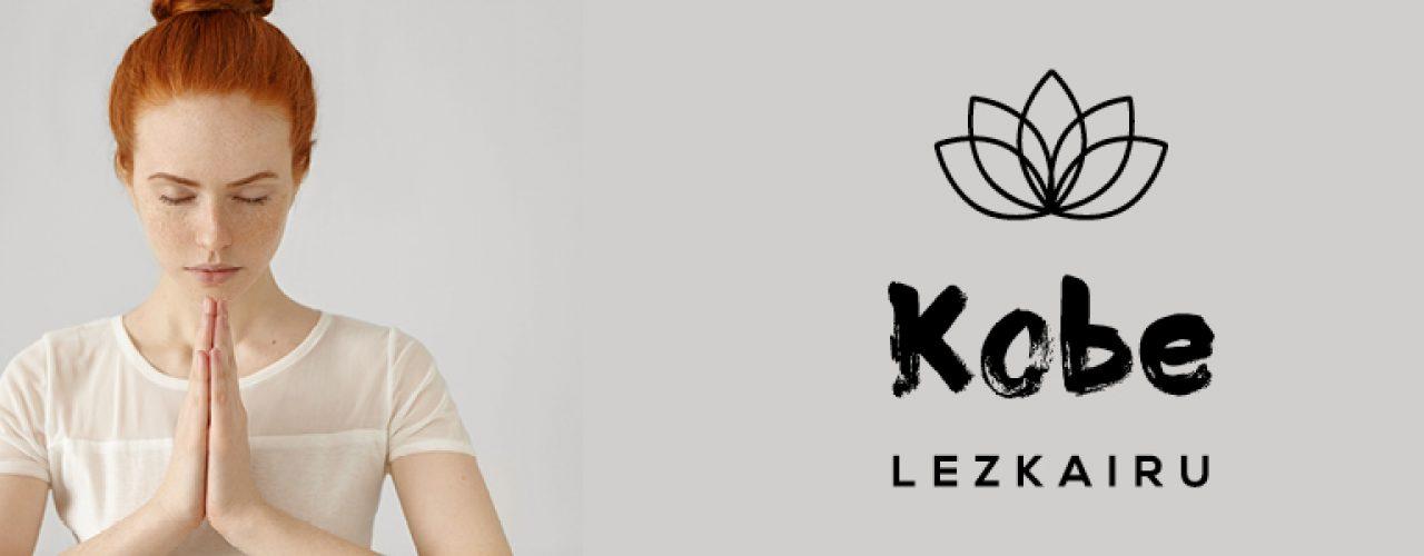 banner post kobe3