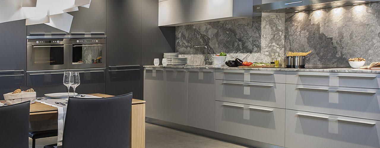 Descubre la nueva web de Hönnun, equipamiento para tu hogar ...