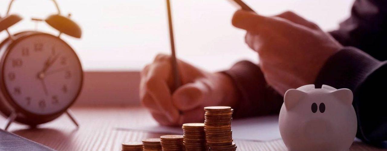 Hipotecas más baratas para este otoño