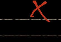 logo-nexo2x