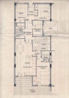 plano-vivienda-tipo