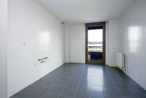 sarriguren-158-vpt-galeria-04
