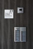 vitoria-gasteiz-arkayate-galeria-05